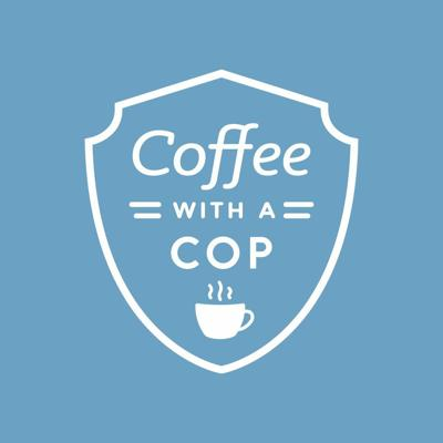 MCSO planning first Coffee with a Cop