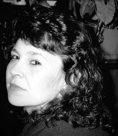 Linda Bernice (Linsin) Sawyers