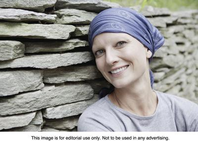The road to recovery continues after cancer treatment ends