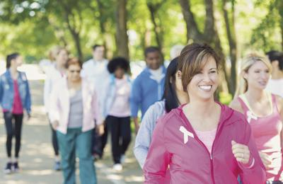 The value of activity-driven fundraisers