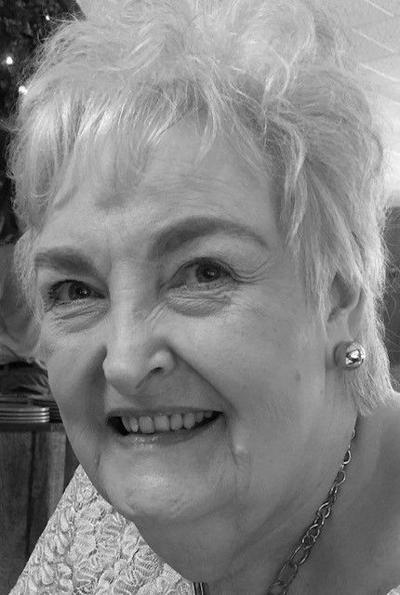 Wanda Sue Griggs