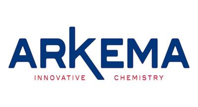 Arkema announces plans to develop supply of fluorinated specialty solution