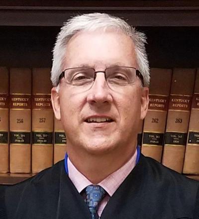 City Attorney pick opens judge's seat