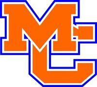 Marshall County cancels rest of football season due to quarantines - logo