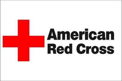 Red Cross needs volunteers heading into hurricane, wildfire season - logo