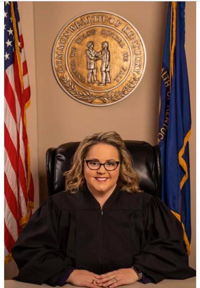Family Court Judge Vacancy Filled