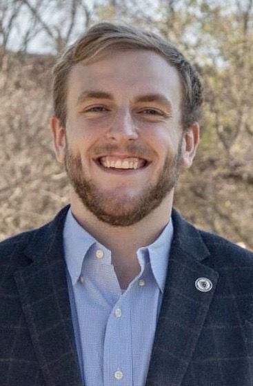 Kentucky Lake Chamber welcomes new director - mug 1