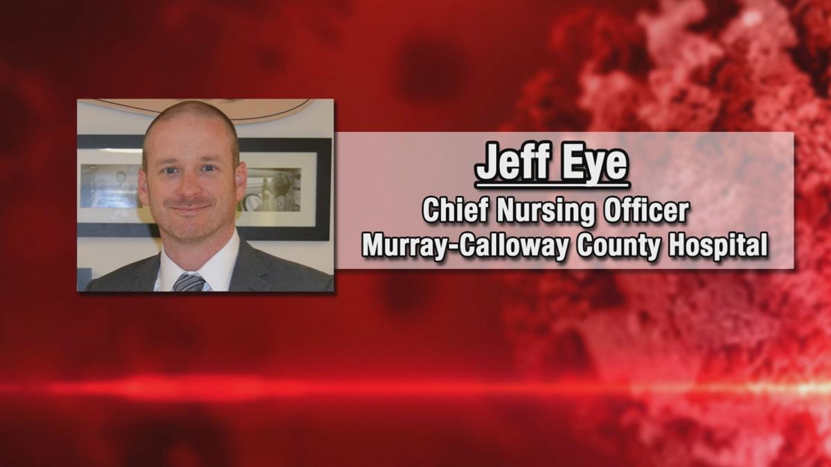 Jeff Eye