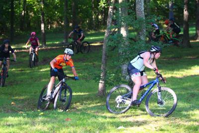 Fall sports await KHSAA decisions regarding seasons - photo
