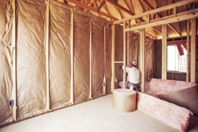 What To Know About DIY Insulation