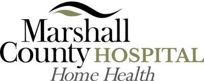 Marshall County Hospital Home Health earns 2019 'Superior Performer' award