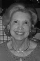 Linda Powell Groves Orr