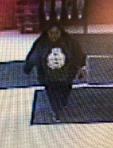 KSP seeks public's assistance in identifying theft suspects image 1
