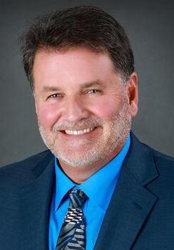 Spraggs to seek Marshall judge-executive seat