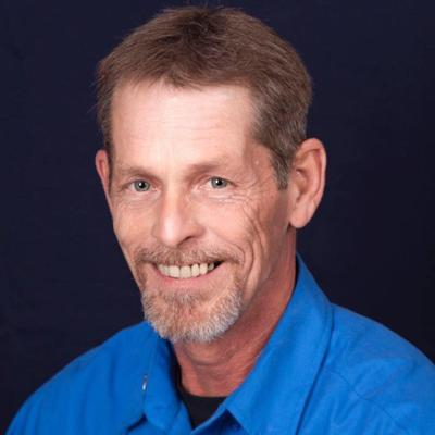 Community in uproar over EM director termination