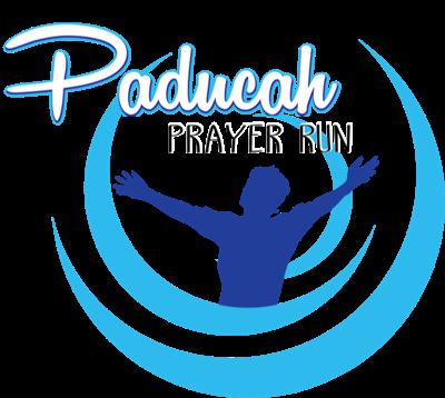 Paducah Prayer Run