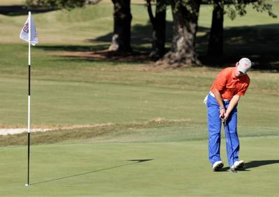 Nimmo ends prep time as back-to-back state champ - photo