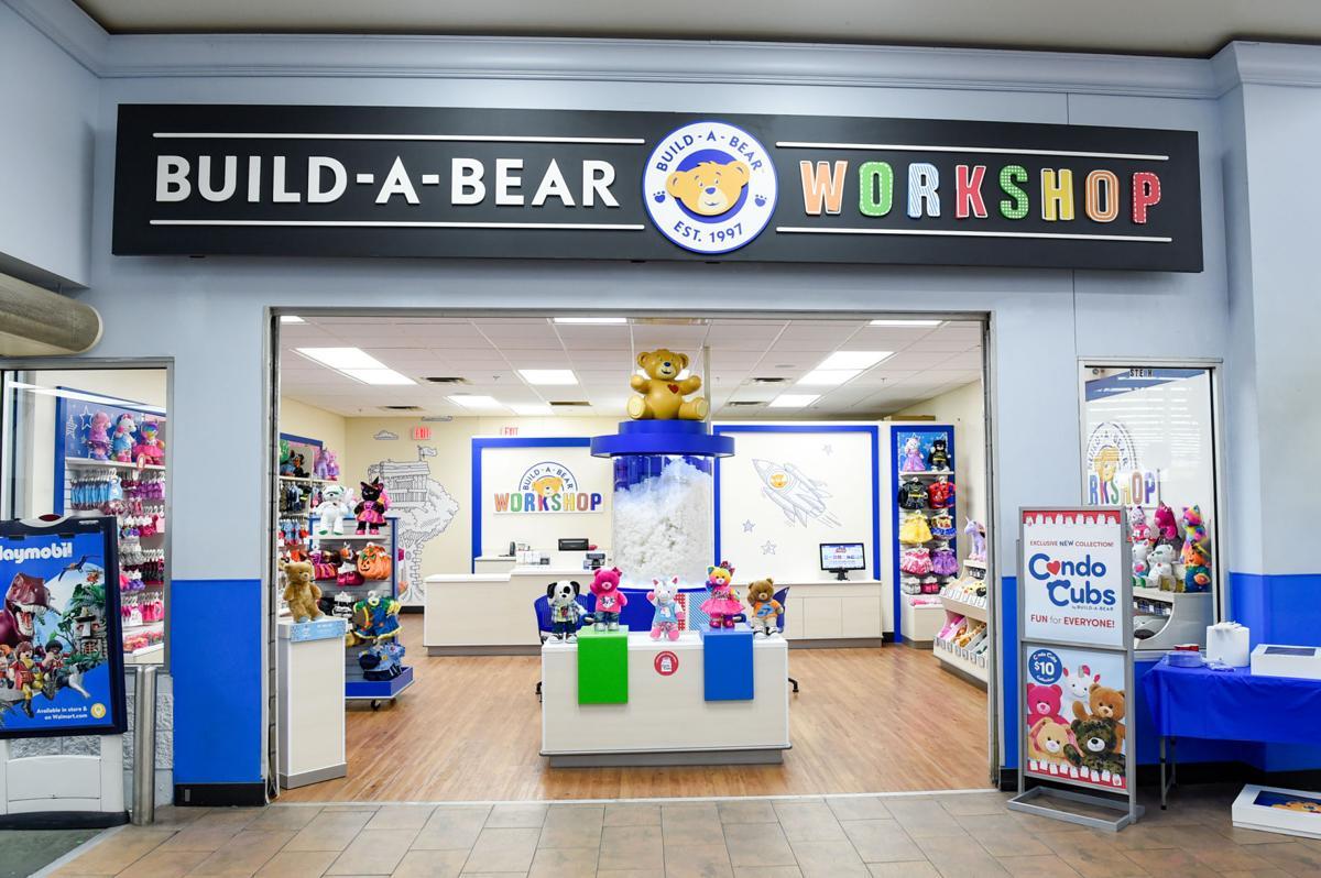 Build-A-Bear Workshop in Walmart.jpg