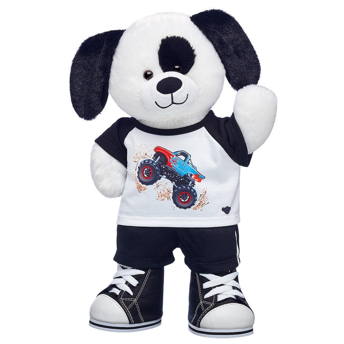 Build-A-Bear Puppy.jpg