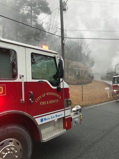 Coleman's Bluff fire 1.jpg