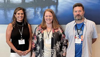 Photo 1 - Award winners - DA Shannon Wallace - ADA Rachel Ashe - ASG David McElyea.jpg