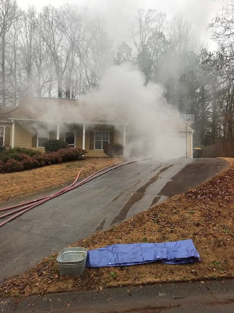 Coleman's Bluff fire 2.jpg