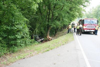 Teens Identified In Fatal Ball Ground Car Crash Cherokee Ledger