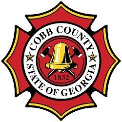 Cobb County Fire Department LOGO.jpg