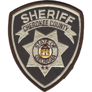 Sheriff S Office Offers Active Shooter Training Cherokee Ledger