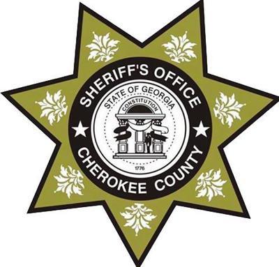 Cherokee Sheriff's Office Logo.jpg