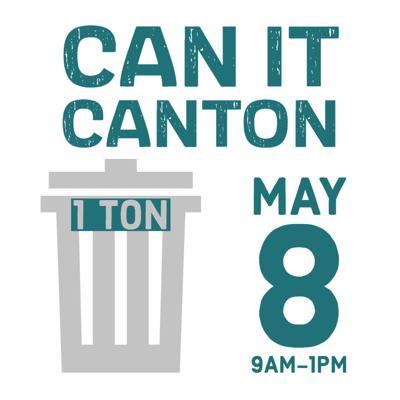 Can It Canton - IG.jpg