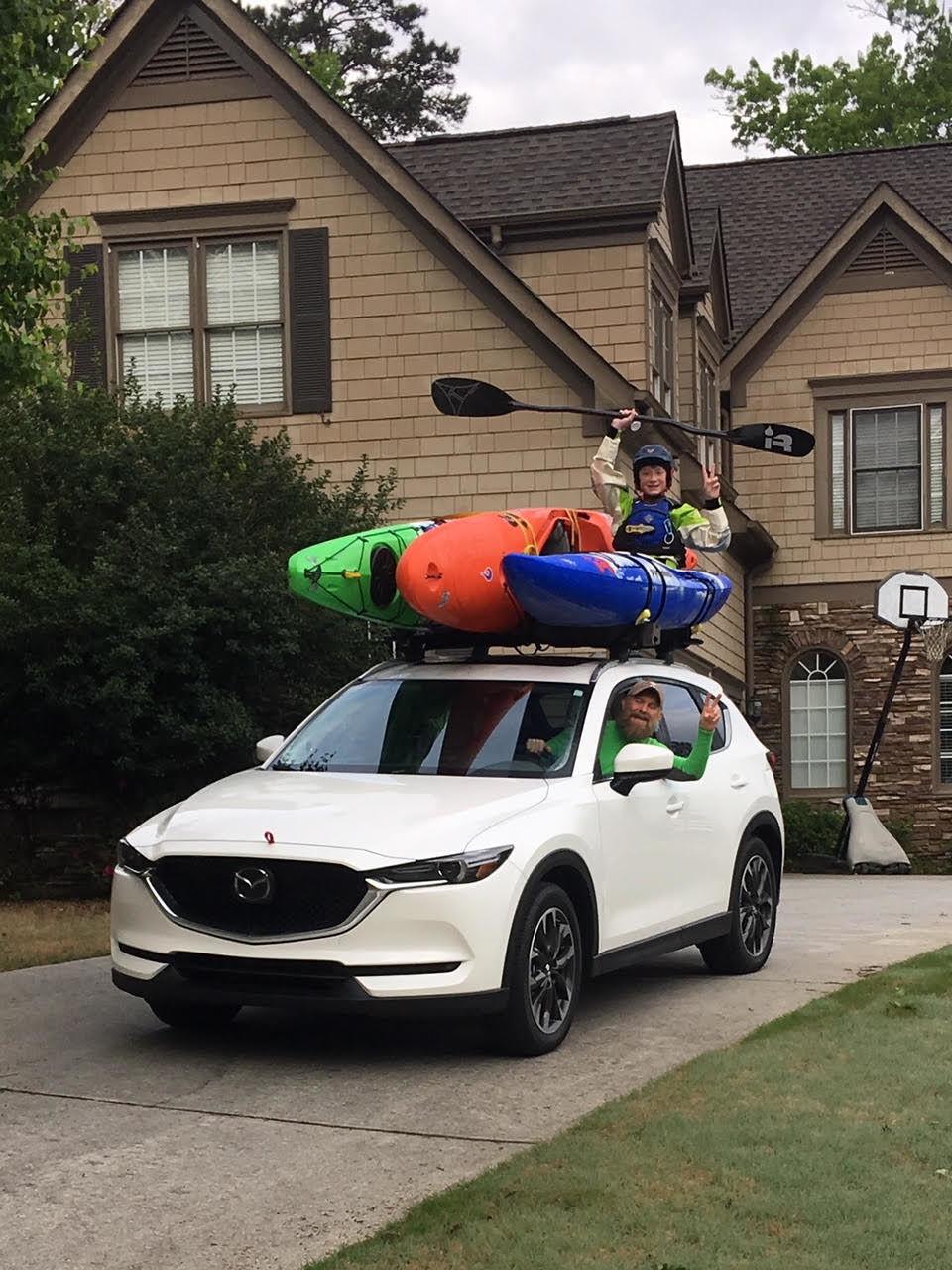 GC kayaking 1.jpg
