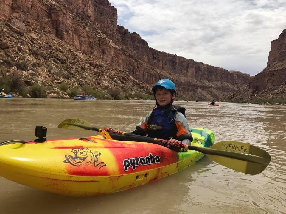 GC Kayaking 2.JPG