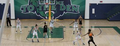 Buzzer-beater lifts Lady Chiefs to victory