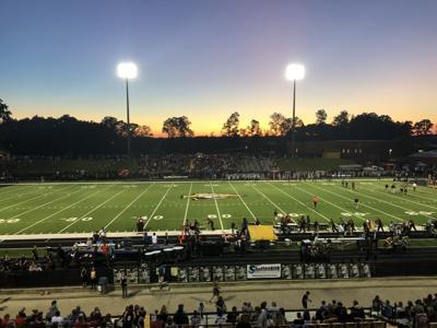 Sequoyah hosts Sprayberry in pivotal region game