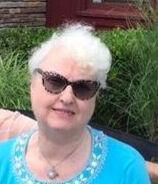 Margaret  Meadows (Bennett)