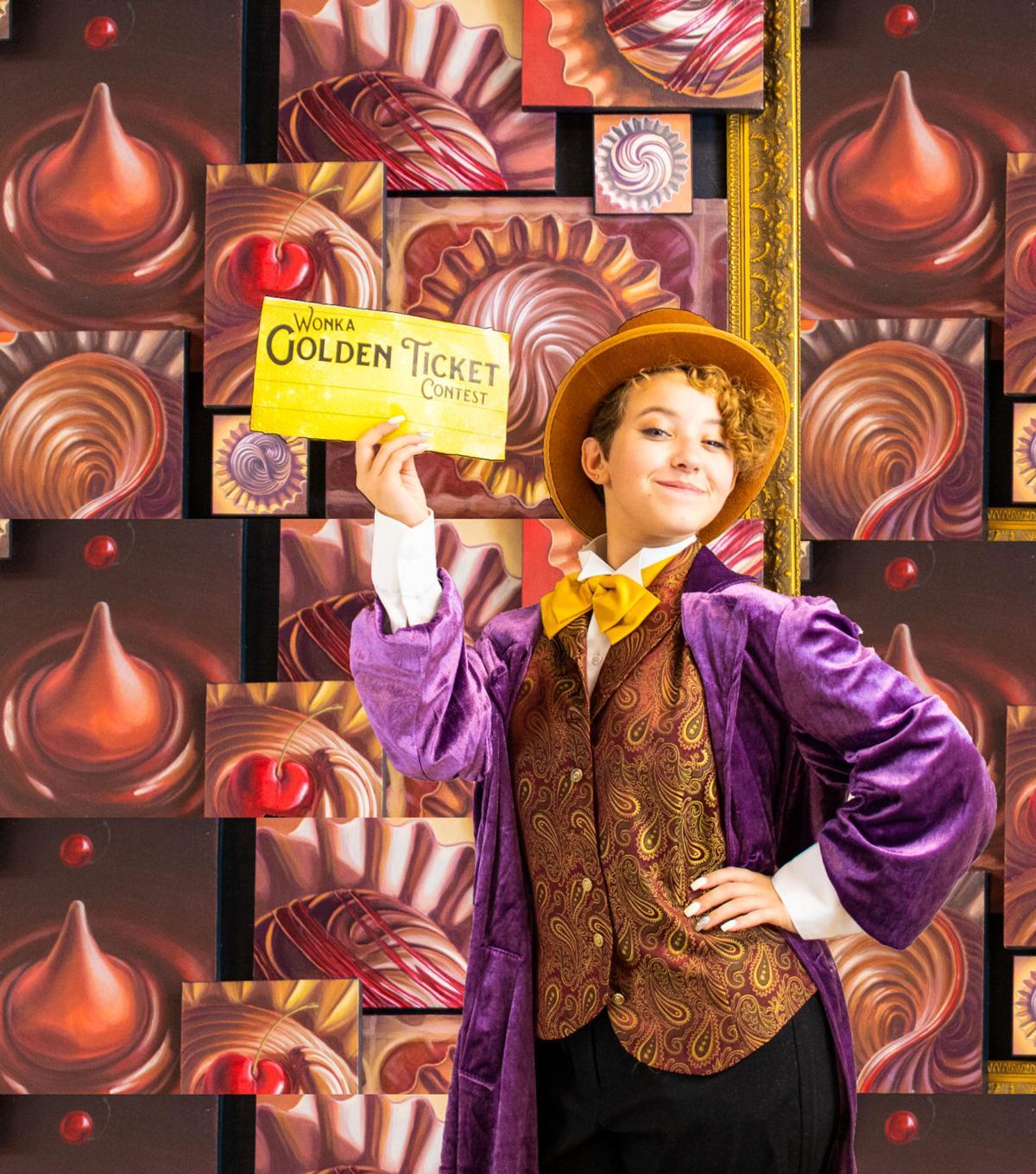 Willy Wonka (Crespo).jpg