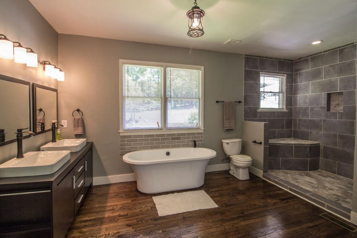 Cherokee County House Flipping Couple Has Found National Success