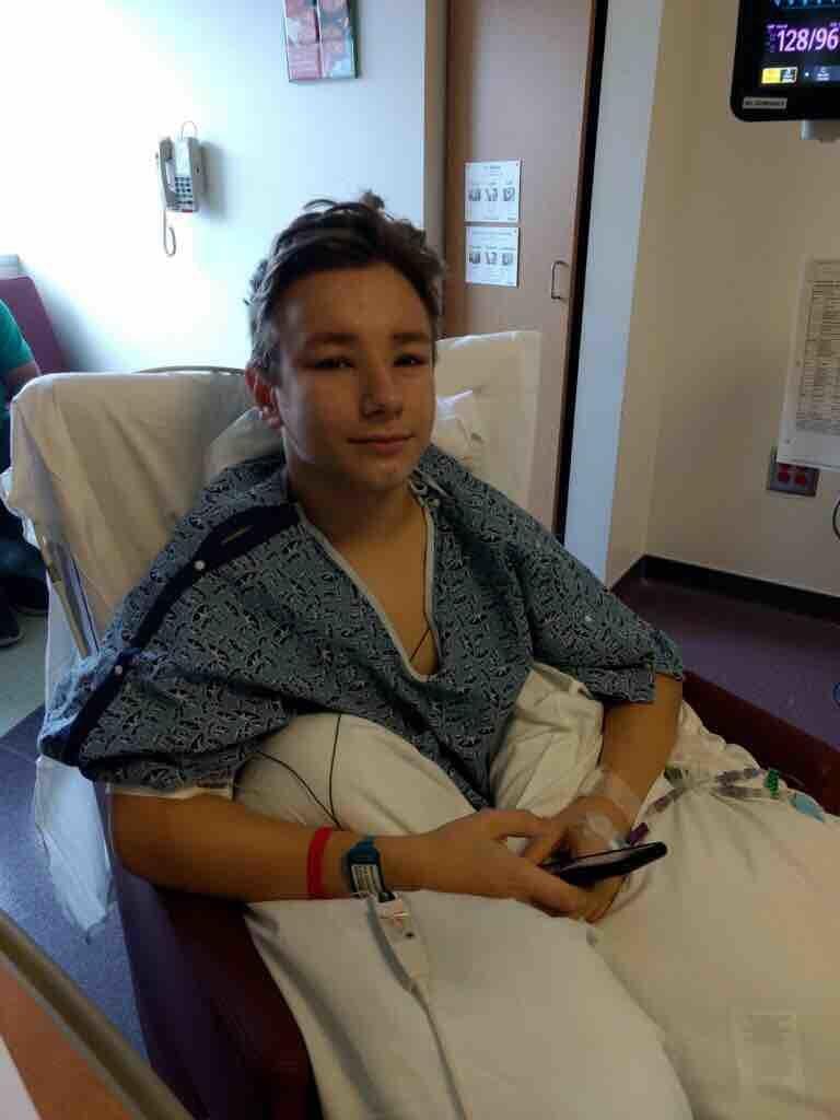 Kincaid surgery.jpg