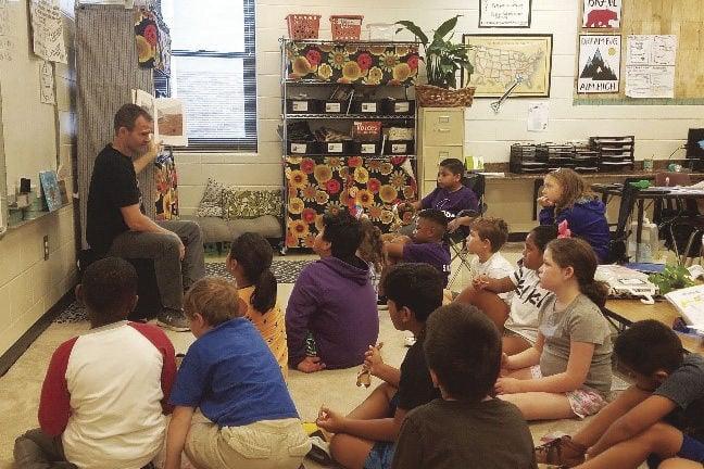 Clark Creek ES STEM Academy Dads 1 9 30 19.jpg
