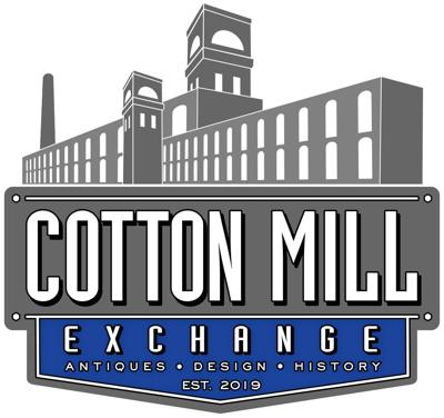 Cotton Mill Exchange.jpg