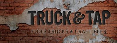 Truck & Tap