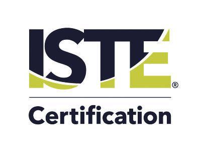 ISTE Certification logo.jpg