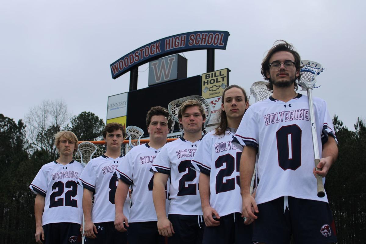 Woodstock LAX Preview