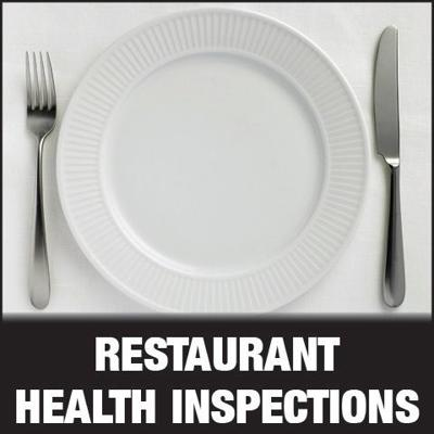 Restaurant_Health_Inspections_Graphic.jpg