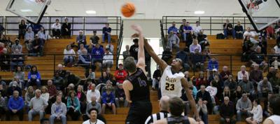 Etowah remains undefeated following win at Sequoyah