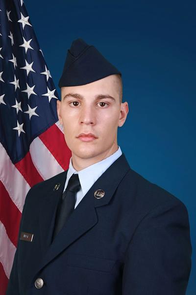 103119_CTN_USAFbasic.jpg