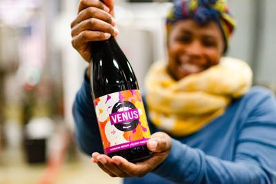 Venus_BottleDay.jpg