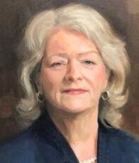 Carolyn  Cosby