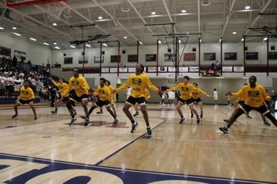 Boys Basketball Season Preview: Sequoyah out to prove itself following second-round playoff run